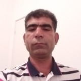 Ali from Paris | Man | 45 years old | Scorpio