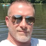 Jstjef from Pittsburgh | Man | 50 years old | Libra