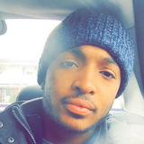 Billy from Dearborn Heights | Man | 24 years old | Cancer