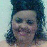 Cristy from Red Oak | Woman | 33 years old | Leo