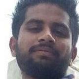 Sanju from Jagadhri | Man | 28 years old | Pisces