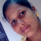 Rava from Tiruppur | Woman | 27 years old | Leo