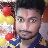Sunil from Chittaranjan | Man | 24 years old | Capricorn
