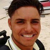 Cabelin from Halfmoon Bay | Man | 25 years old | Virgo