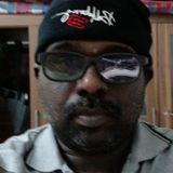 Seelan from Seremban | Man | 40 years old | Capricorn