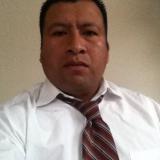 Manuel from Laurel | Man | 35 years old | Gemini