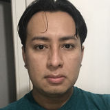 Gausa from Conyers | Man | 37 years old | Gemini