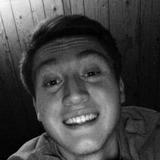 Amassaro from Centralia | Man | 26 years old | Scorpio