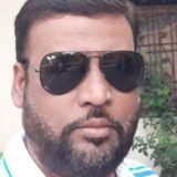 Pasha from Wardha | Man | 49 years old | Leo