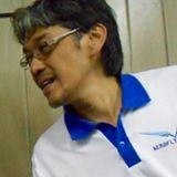 Chandra from Bandung | Man | 56 years old | Cancer