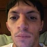 Ericj from Harahan   Man   30 years old   Virgo