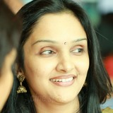 Achu from Ernakulam | Woman | 33 years old | Scorpio