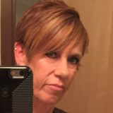 Pixieq from Mankato | Woman | 58 years old | Aries