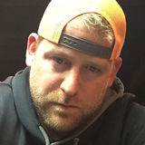 Semlacrosse from Craig | Man | 37 years old | Capricorn