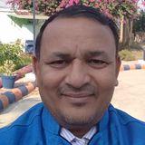 Raju from Orchha | Man | 45 years old | Virgo