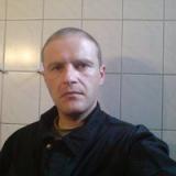 Thomas from Pforzheim   Man   44 years old   Pisces