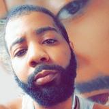 Dee from Gueydan | Man | 26 years old | Scorpio