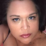 Raffinkins from Woodway | Woman | 48 years old | Aquarius