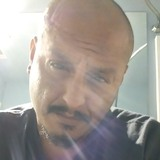 Canieatyou from Pomona | Man | 39 years old | Gemini