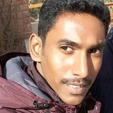 Liambeardy from Doha | Man | 29 years old | Aquarius