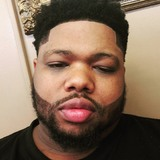Biz from Cincinnati | Man | 35 years old | Aquarius