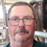 Bigtbear from Dunedin | Man | 57 years old | Libra