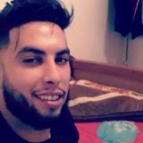 Nabilmachalla from Nantes | Man | 27 years old | Aquarius