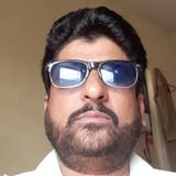 Raju from Jammu   Man   36 years old   Gemini