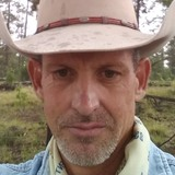 Cowboy from Pinetop-Lakeside | Man | 42 years old | Aries