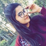 Kaurpreet73 from Mohali | Woman | 20 years old | Aries