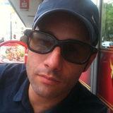 Seb from Frankfurt (Main) Niederrad | Man | 40 years old | Aries