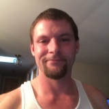 Jabritt from Seekonk | Man | 37 years old | Cancer