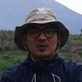 Enk from Bengkulu | Man | 29 years old | Taurus