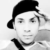 Andrés from San Sebastian de la Gomera | Man | 31 years old | Aquarius