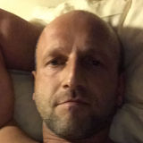 Seafarer from Mainz | Man | 44 years old | Pisces