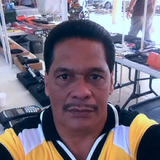 Joeboy from San Sebastian | Man | 59 years old | Libra