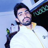 Keshav from Sirsa | Man | 30 years old | Capricorn