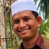 Hisyam from Petaling Jaya | Man | 28 years old | Aries