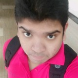 Nial from Vellore | Man | 23 years old | Leo