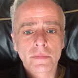 Ash from Prestwich | Man | 60 years old | Pisces