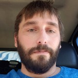 Bobby from North Little Rock   Man   34 years old   Scorpio