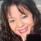 Cifuentesmor32 from Pineda de Mar | Woman | 46 years old | Taurus