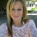 Yaritza from Marcus Hook   Woman   41 years old   Scorpio