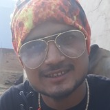 Vinni from Raipur | Man | 25 years old | Gemini