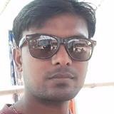 Lucky from Ambala | Man | 30 years old | Taurus