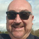 Steve from Warrington | Man | 54 years old | Sagittarius