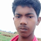 Shrawan from Madhipura | Man | 26 years old | Gemini