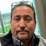 Lancevj4 from Milwaukee | Man | 50 years old | Taurus