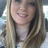 Haleydee from Baytown | Woman | 26 years old | Virgo