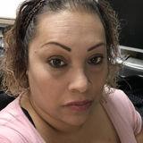 Rocki from Manteca | Woman | 47 years old | Capricorn